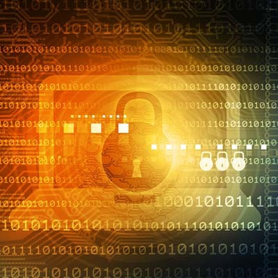 Threats are Changing - Are You Prepared to Change with Them?