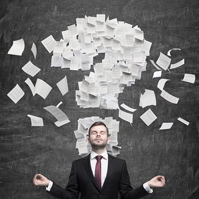 Ask Your Managed Service Provider These 6 Questions