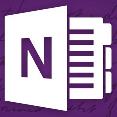 Tip of the Week: How OneNote Helps Your Project Management