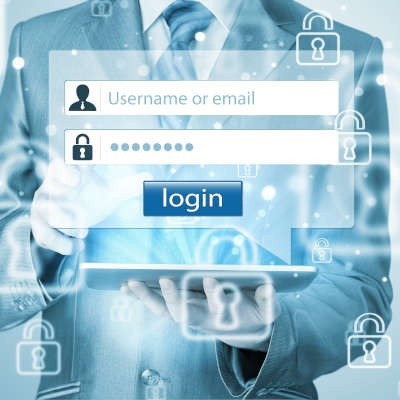 Will We Soon Leave Passwords Behind?