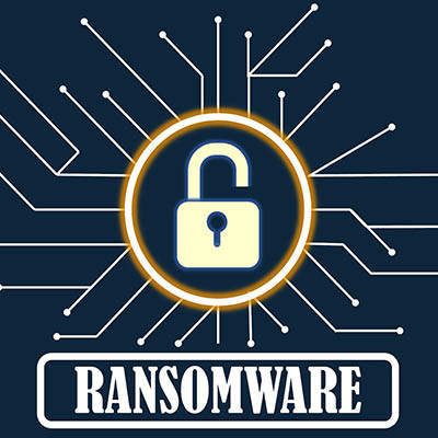 Cybersecurity Tools Now Delivering Ransomware