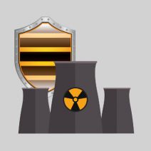 b2ap3_thumbnail_nuclear_it_security_400.jpg