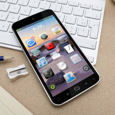 Tip of the Week: Avoid These Types of Android Apps