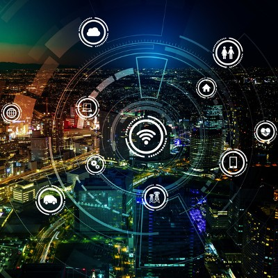 Tip of the Week: Are You at Risk Due to the IoT?