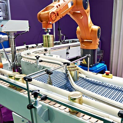 How Automation Rejuvenates Productivity
