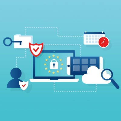 Tip of the Week: 3 Considerations When Securing Personal Information