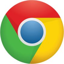 Tip of the Week: 4 Chrome Extensions for an Enhanced Browsing Experience