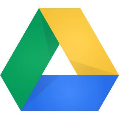 how to use google drive backup