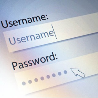 Getting to Know Technology: Username