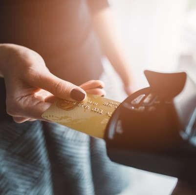 Let's Help You Understand PCI Compliance