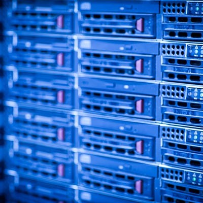 Tip of the Week: Don't Let a Failing Server Take Down Your Business