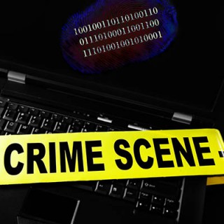Know Your Technology: Computer Forensics