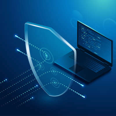 Four Key Components of Successful Network Security