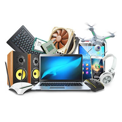 Technology Basics: Accessory
